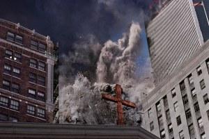 terrorismo imagem 1