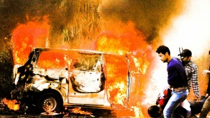 terrorismo imagem 2