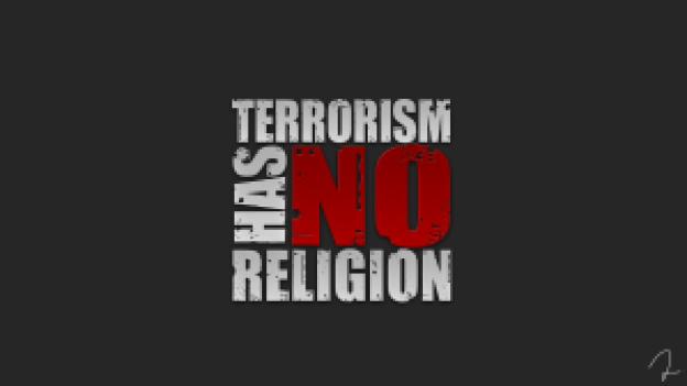 terrorismo imagem 3