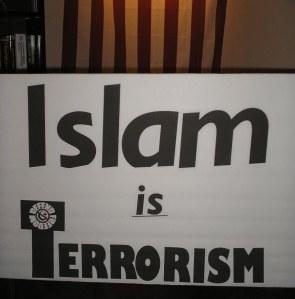 terrorismo imagem 4