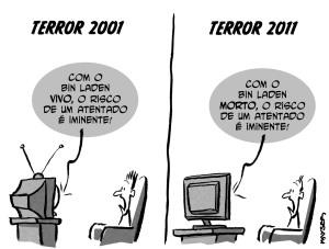 terrorismo imagem 5