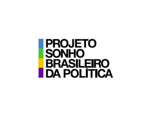 Projeto Sonho Brasileiro da Política