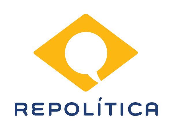 repolitica_2