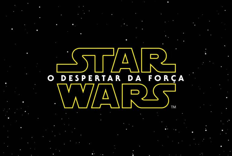 Episode_VII_Logo