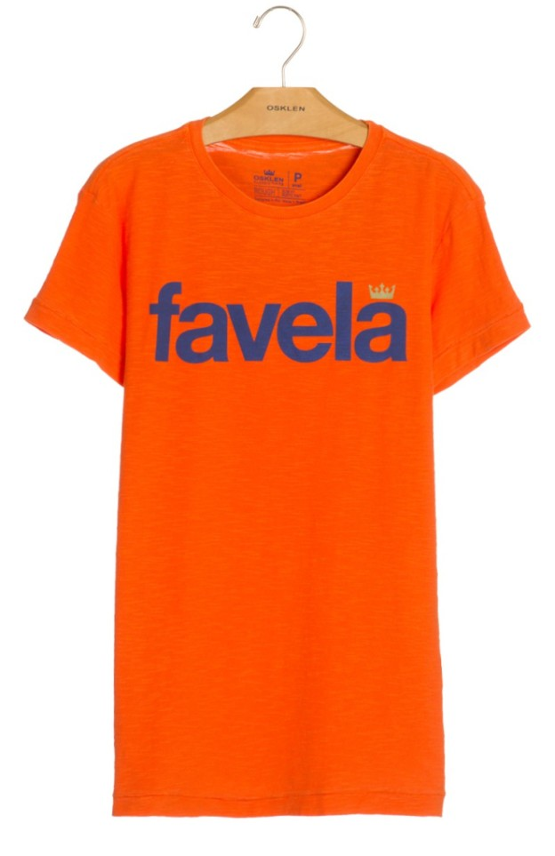 favela-fashion