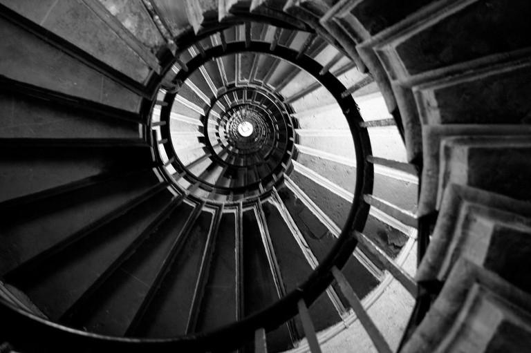 espiral3