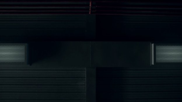 The Night Of 1x04 Art of War cena 6